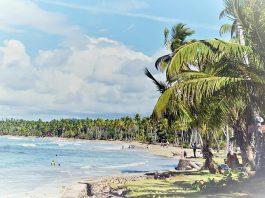 Reisebericht Dominikanische Republik Domrep Playa Bonita